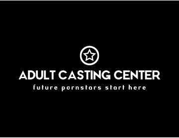 California adult porn job listings